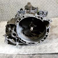 КПП 5 ст. Ford C-Max Артикул 1011535 - Фото #1