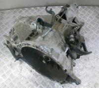 КПП 5-ст. механическая Ford C-Max Артикул 51824720 - Фото #1