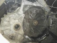 КПП 5-ст. механическая Ford Focus II (2004-2011) Артикул 51448895 - Фото #1