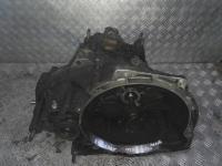 КПП 5-ст. механическая Ford Mondeo II (1996-2000) Артикул 52588501 - Фото #1