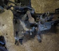 КПП механическая (5-ступ.) Hyundai Lantra (1998-2001) Артикул 51069783 - Фото #1