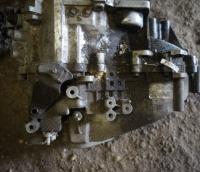 КПП механическая (5-ступ.) Mitsubishi Carisma Артикул 50380725 - Фото #1