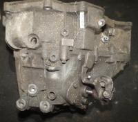 КПП 5-ст. механическая Opel Astra G Артикул 51675247 - Фото #1