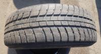 Диск колесный обычный (стальной) Mercedes W202 Артикул 51772220 - Фото #1