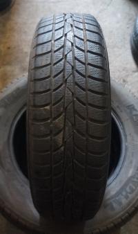 Диск колесный обычный (стальной) Volvo S40 / V40 (1995-2004) Артикул 51486441 - Фото #1