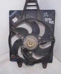 Вентилятор радиатора Alfa Romeo 146 Артикул 51280870 - Фото #1