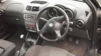 Alfa Romeo 147 Разборочный номер B1839 #3