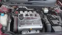 Alfa Romeo 147 Разборочный номер W9746 #3