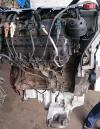 Форсунка топливная Alfa Romeo 156 Артикул 900165967 - Фото #1