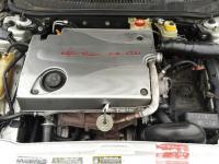 Alfa Romeo 156 Разборочный номер L3806 #3