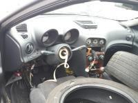 Alfa Romeo 156 Разборочный номер L3806 #4