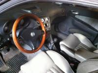 Alfa Romeo 156 Разборочный номер 45543 #3