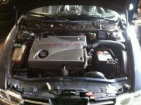 Alfa Romeo 156 Разборочный номер 45543 #4
