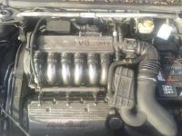 Alfa Romeo 156 Разборочный номер L4197 #4