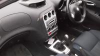 Alfa Romeo 156 Разборочный номер W8384 #3