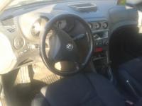Alfa Romeo 156 Разборочный номер L4468 #3