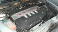 Alfa Romeo 156 Разборочный номер W8449 #5