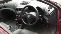 Alfa Romeo 156 Разборочный номер W8571 #3