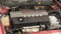 Alfa Romeo 156 Разборочный номер 48040 #4
