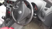 Alfa Romeo 156 Разборочный номер B2131 #3