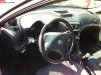 Alfa Romeo 156 Разборочный номер X9338 #3