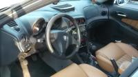 Alfa Romeo 156 Разборочный номер 49287 #4