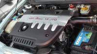 Alfa Romeo 156 Разборочный номер 49287 #6