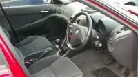 Alfa Romeo 156 Разборочный номер W9217 #5