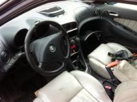 Alfa Romeo 156 Разборочный номер Z3507 #3