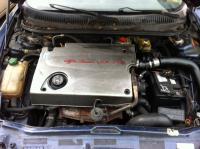 Alfa Romeo 156 Разборочный номер Z3507 #4