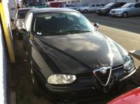 Alfa Romeo 156 Разборочный номер S0013 #2