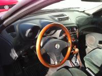 Alfa Romeo 156 Разборочный номер S0013 #3