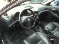 Alfa Romeo 156 Разборочный номер L5495 #3