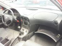 Alfa Romeo 166 Разборочный номер L3796 #4