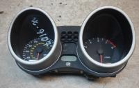Щиток приборный (панель приборов) Alfa Romeo GTV Артикул 51740181 - Фото #1