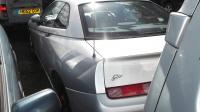 Alfa Romeo GTV Разборочный номер W9107 #2