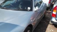 Alfa Romeo GTV Разборочный номер 50521 #5