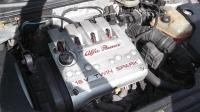 Alfa Romeo GTV Разборочный номер 50521 #8