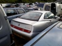 Alfa Romeo GTV Разборочный номер W9107 #9