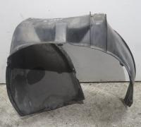 Защита крыла (подкрылок) Audi 100 (C3) Артикул 51133394 - Фото #1