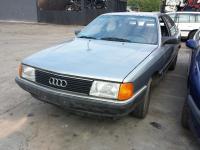 Audi 100 (C3) Разборочный номер 45705 #1