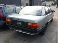 Audi 100 (C3) Разборочный номер 45705 #2