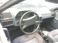 Audi 100 (C3) Разборочный номер 45705 #4