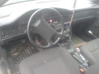 Audi 100 (C3) Разборочный номер 46665 #3