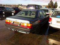 Audi 100 (C3) Разборочный номер Z2723 #2