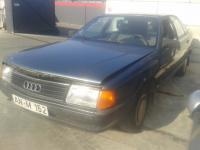Audi 100 (C3) Разборочный номер 47986 #1