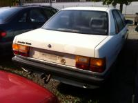 Audi 100 (C3) Разборочный номер X9459 #1