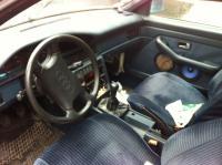 Audi 100 (C3) Разборочный номер 49548 #3