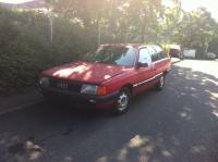 Audi 100 (C3) Разборочный номер 49745 #1