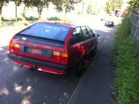 Audi 100 (C3) Разборочный номер 49745 #2